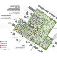 5_Masterplan_Bobingen_2020_v2-2