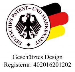Dt. Patentamt