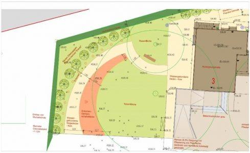 Illertissen-Au_Entwurfsplanung_Friedhofskonzeption_1.png