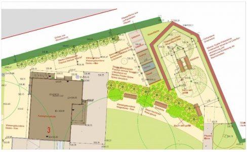 Illertissen-Au_Entwurfsplanung_Friedhofskonzeption_2